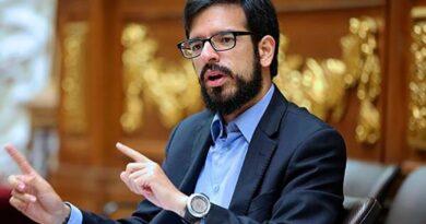 Pizarro considera un avance que ONU visite las cárceles venezolanas