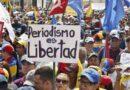 IPYS: Más de 5 millones de venezolanos no tienen acceso a noticias