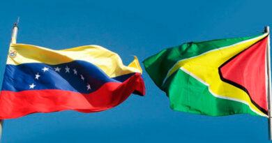 Guyana confía en una solución justa a la disputa con Venezuela en la CIJ