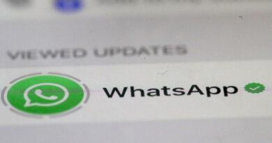 Un mensaje de WhatsApp salva a dos chicas del tráfico de personas en los Emiratos Árabes Unidos