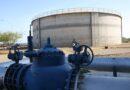 Hidrofalcón inicia nuevo cronograma de distribución de agua por tubería hacia Paraguaná