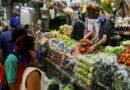 Cendas: Diez dólares diarios se necesitan para cubrir costos de alimentos