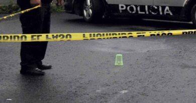 Niña venezolana fue asesinada en Colombia
