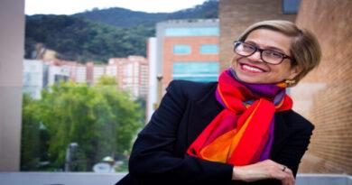 Falleció la periodista venezolana Berenice Gómez
