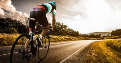 Los pedales se afianzan como sustitutos de los vehículos a gasolina