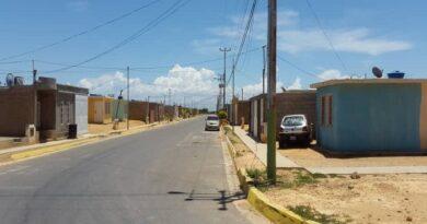 Quema constante de basura  afecta a los habitantes de Ciudad Federación y Tiguadare