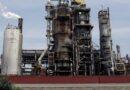 Reuters: Pdvsa reinició producción de gasolina en Cardón