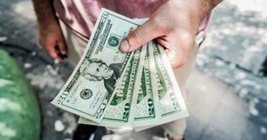 En Venezuela habrá cajeros para dólares en efectivo