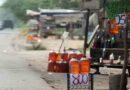 Así bachaquean la gasolina en el Zulia (VIDEO)