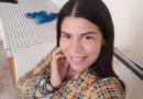 Venezolana en Trinidad y Tobago conoció a su asesino por Facebook