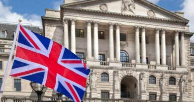 Recurso sobre el oro venezolano depositado en Londres queda visto para sentencia