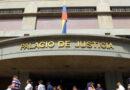 Privan de libertad a Guillermo Zárraga por terrorismo, asociación para delinquir y traición a la patria