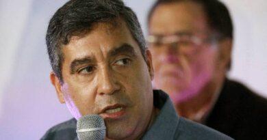 Solicitan a la Oficina de DDHH de la ONU mediar por liberación del M/G Rodríguez Torres y los presos políticos