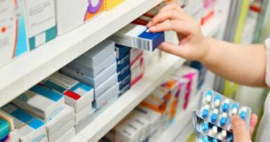 Sector farmacia asegura que la falta de combustible perjudica la distribución de medicinas