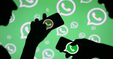 WhatsApp en fase final de pruebas de función que permite usar una cuenta en varios dispositivos