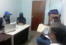 Sundde atiende casos de arrendamientos comerciales en Falcón