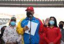 Diosdado Cabello acusó al embajador de España de facilitar la salida de Leopoldo López