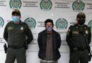 Venganza en Colombia: Mató a sus 2 niños y le envió fotos a su pareja