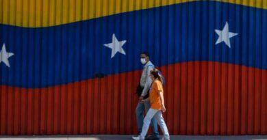 Venezuela registra 577 nuevos casos de coronavirus y seis fallecidos más