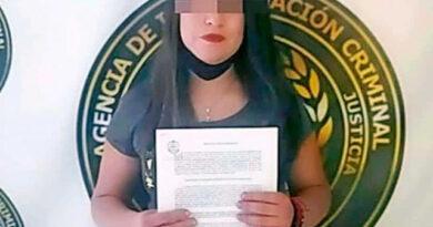 Mexicana obligaba a sus hijos a que la vieran mientras sostenía relaciones con su pareja