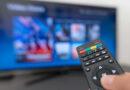 Conatel rechazó la propuesta de las nuevas tarifas de SimpleTv