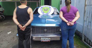 Detienen a un hombre por hacerse el muerto para echar gasolina en Mérida