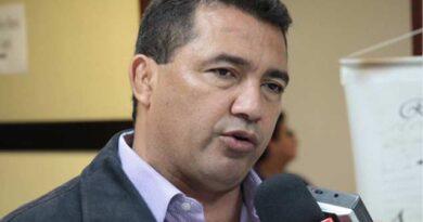 Ventura: Bloqueos y sanciones son obra de la Asamblea Nacional