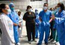 Inició pago del segundo mes del Bono «Héroes de la Salud»
