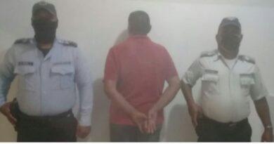 Casi linchan a hombre señalado de actos lascivos en contra de niña de 11 años