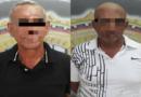 Cicpc captura a dos hombres con teléfonos robados en Coro
