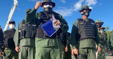 REDI comenzará a repartir leña en los Andes frente a la escasez de gas doméstico