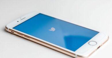 Twitter presentó fallas en todo el mundo y así reaccionaron los usuarios
