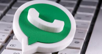 WhatsApp prueba una nueva función para mejorar la experiencia de los usuarios