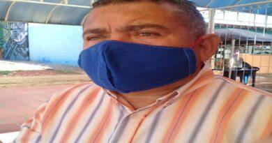 Privados de libertad de Tucacas gozan del respeto a sus derechos aseguró Defensoría del pueblo