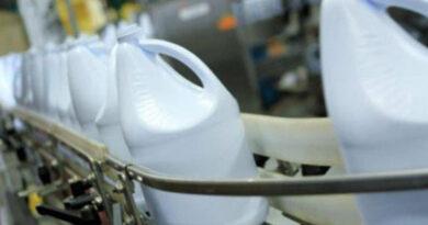 Déficit de gas licuado podría paralizar al sector industrial