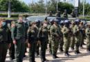 """Colombia apela a la """"Operación Muralla"""" para mitigar delitos en las trochas con Venezuela"""