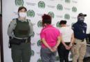Usaban a una niña venezolana de dos años para pedir dinero en Bucaramanga