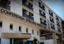 CEV: Es inmoral realizar elecciones cuando el pueblo sufre las consecuencias de la pandemia