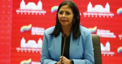 Gobierno recibirá a la relatora especial de la ONU en febrero