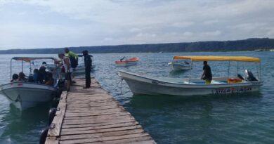 Viajes a cayos de Chichiriviche van desde 40 hasta 320 dólares