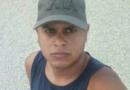 Asesinó a su bebé de 14 meses y lo atraparon huyendo hacia Colombia