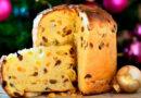 Advierten que dolarización de precios en los productos navideños hará imposible su adquisición