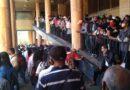 Saime: Más de 40 mil personas renovaron documentos de identidad