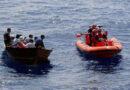 Amnistía Internacional pide a Trinidad y Tobago proteger a menores
