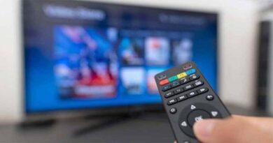 SimpleTV habilita robot virtual y más de 200 asesores para sus clientes
