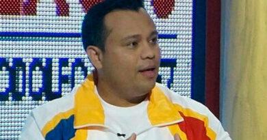 Andrés Eloy Méndez: Aspiramos a que ganemos todos como venezolanos votando este 06Dic