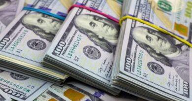 Bancos venezolanos que comenzaron a vender divisas por la web