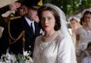 Secretario de Cultura de Reino Unido pide a Netflix que deje claro que la serie 'The Crown' es «ficción»