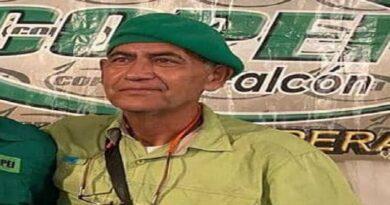 Gutiérrez: Al que no vote le gusta lo que estamos viviendo