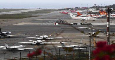 Turpial Airlines volará desde este lunes a Panamá y Dominicana